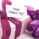Traditions of celebration of Mother's Day 2017