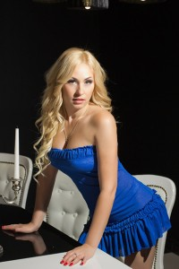 Yuliya, 27years old, Ukraine