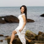 Yuliya 23 years old Ukraine Nikolaev