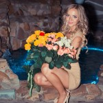 Special Lady this Week – Nataliya