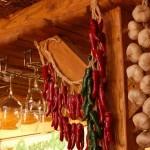 "Ukrainian cuisine Restaurant ""Dumplings"""