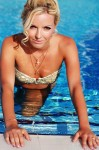 Irina 25 years old Ukraine Sevastopol