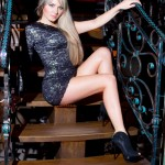 Elena 28 years old Ukraine Nikolaev