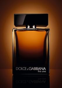 The most seductive fragrances for men