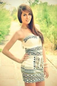 Elena 22 years old Ukraine Mariupol