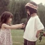 Eternal Love Is Real!