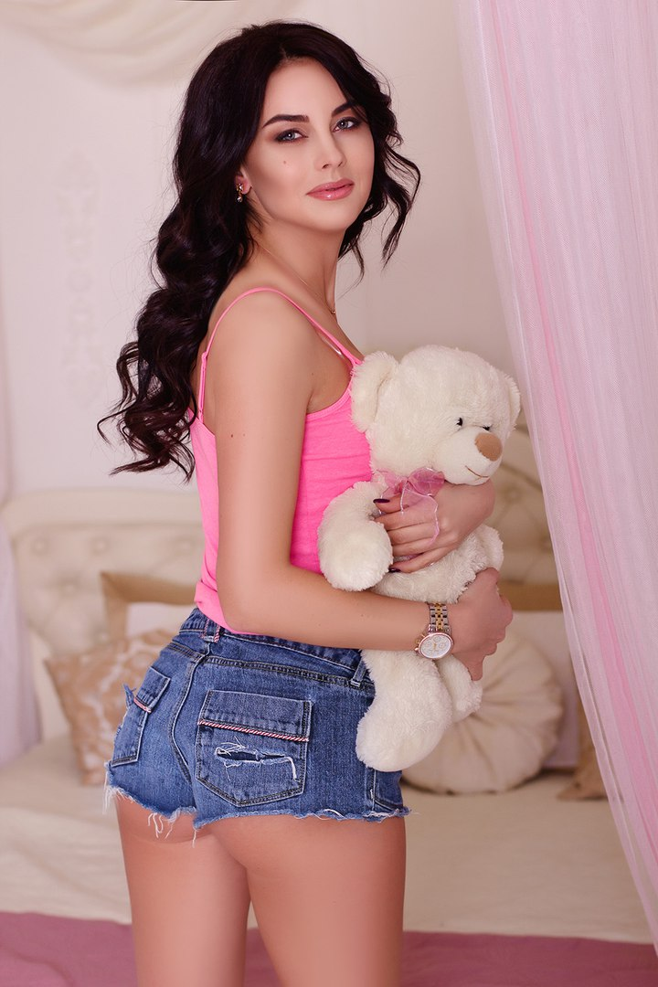 Elena 31 years old Ukraine Krivoy Rog