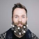 Do You Have Beard?
