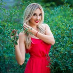 Irina 32 years old Ukraine Nikolaev (id: 151662)