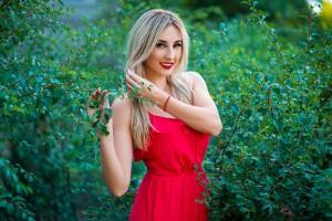 Irina 32 years old Ukraine Nikolaev (id: 151662)