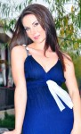 Aleksandra 20 years old Ukraine Kirovograd