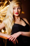 Marina 26 years old Ukraine Pavlograd
