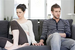 Relationship crisis and ways to overcome it