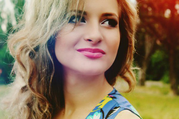 Aleksandra 19 years old Ukraine Nikolaev (id: 241592)