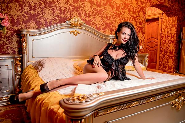 ukrainian-sexy-women-miranda-cosgrove-xxx