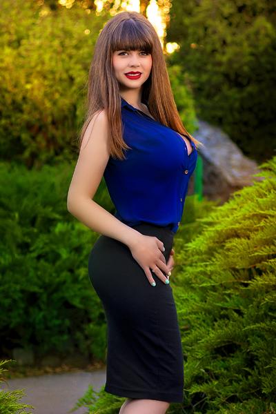 Viktoriya 21 years old Ukraine Uman' (id:245032)
