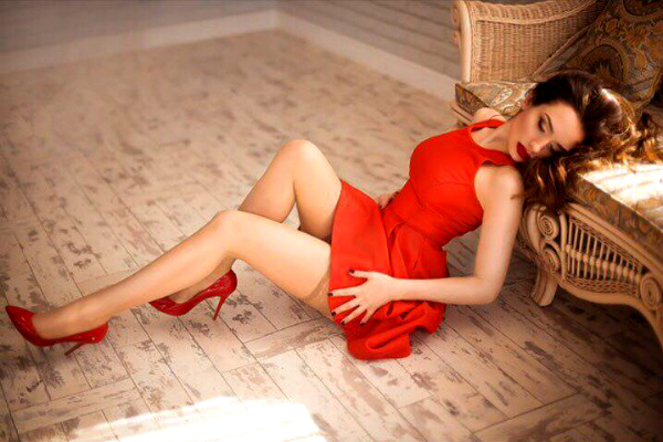 Ekaterina 32 years old Ukraine Donetsk (id: 247032)