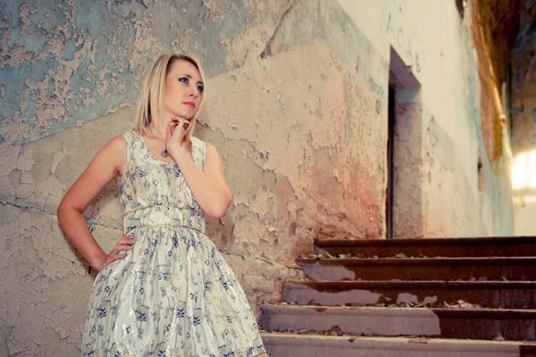Marina 34 years old Ukraine Poltava (id: 248254)