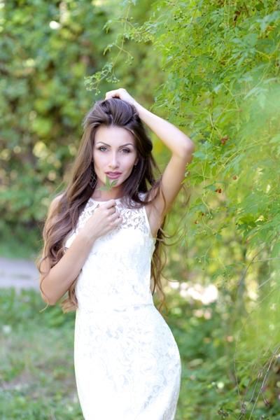 Svetlana 31 years old Ukraine Donetsk (id: 248296)