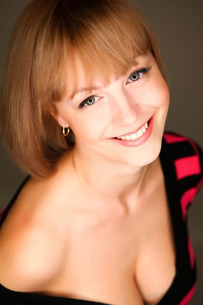Alena 30 years old Ukraine Nikolaev (id: 254848)