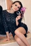 Ilona 18 years old Ukraine Pavlograd