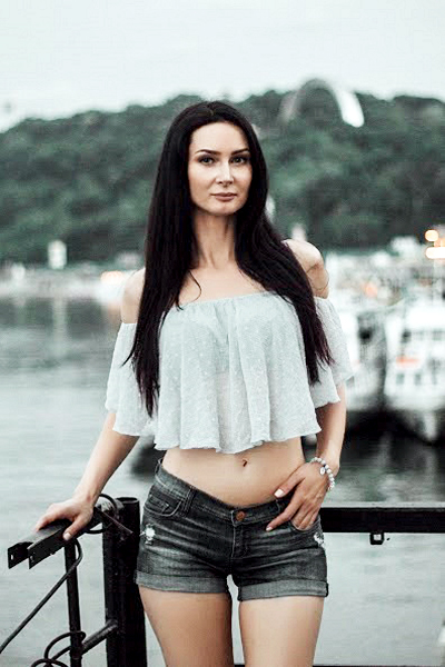 Nataliya 39 years old Ukraine Kiev (id: 276278)