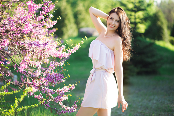 Ilona 37 years old Ukraine Krivoy Rog ( id: 283374 )
