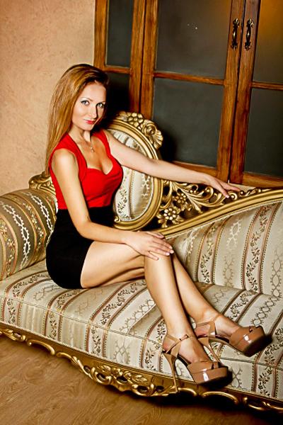 Nataliya 38 years old Ukraine Zaporozhye (ID: 299444)