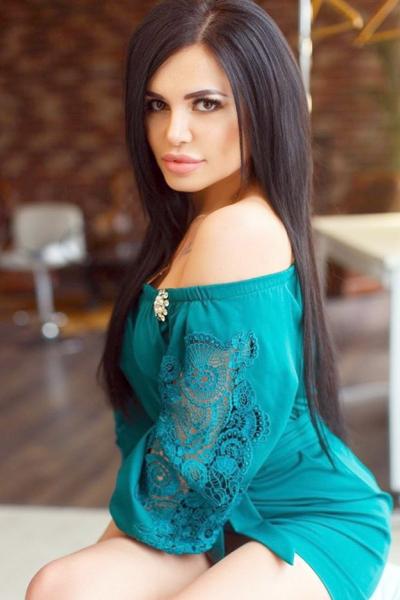 Darya 30 years old Ukraine Kiev (ID: 301642)