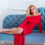 Anastasiya 23 years old Ukraine Vinnitsa (ID: 309410)