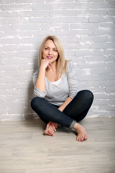 Olga 41 years old Ukraine Nikopol (ID: 310340)