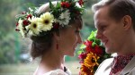 Wedding in Ukraine- Traditions and customs