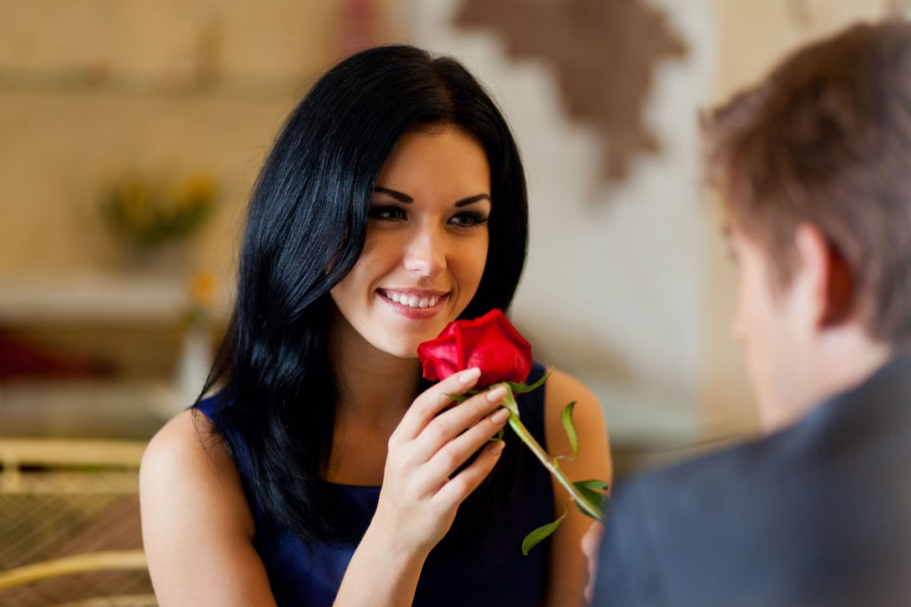 How to become the best for your Lady from the First Date
