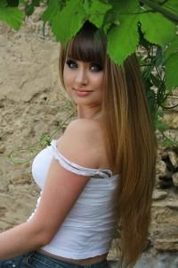 Aleksandra-Kherson
