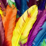 What color can say about your personality? Part 2
