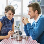 First date advises for men