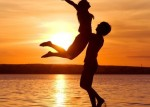 Tips: Happiness to come into your relationship