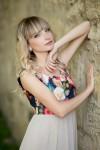 Special Lady this Week – Irina