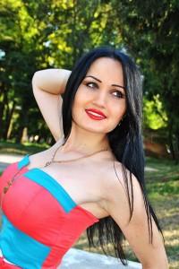 Ekaterina 20 years old Ukraine Odessa