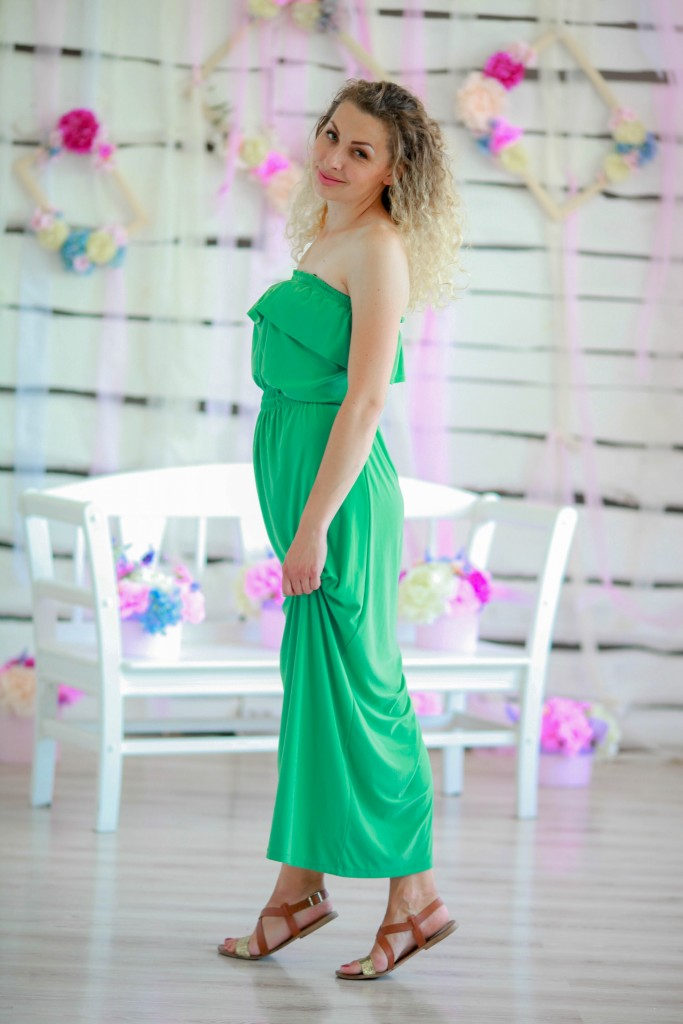 Alyona 29 years old Ukraine Nikolaev