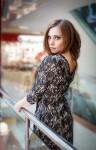 Special Lady this Week – Svetlana
