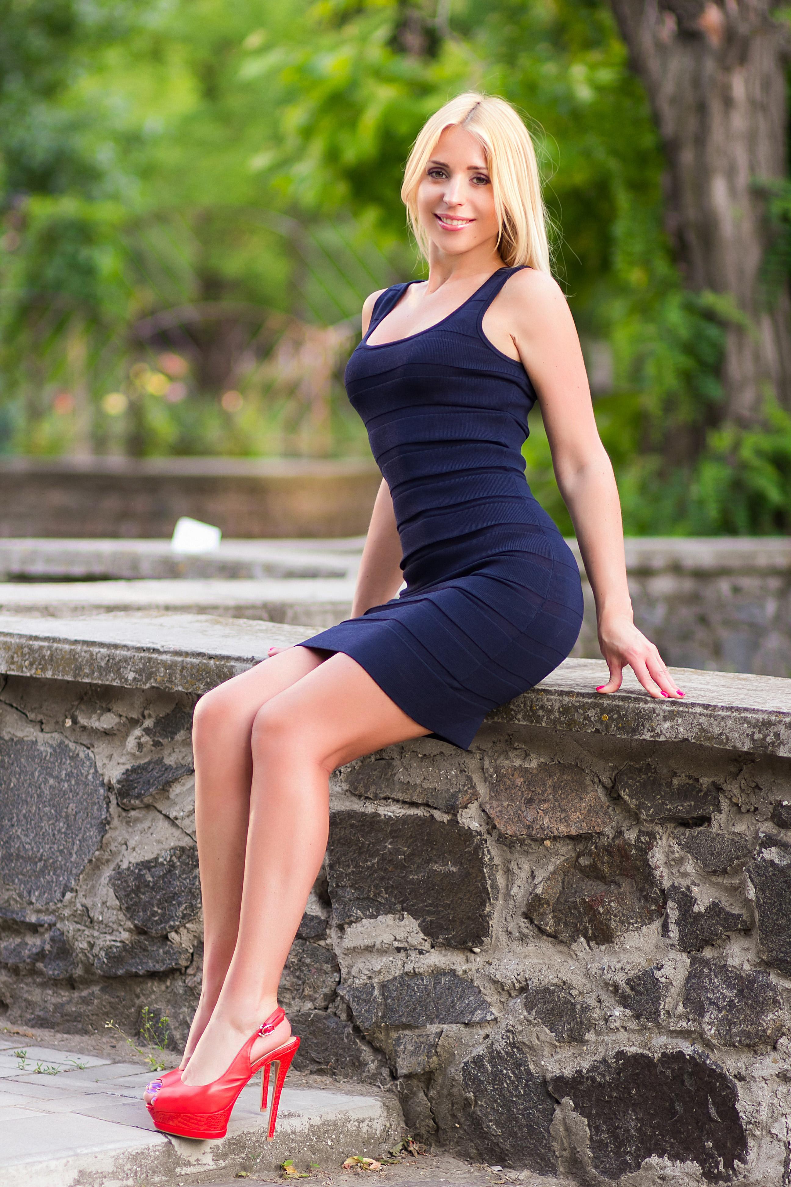 personals-russian-women-seeking-date