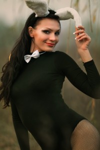 Alena, 25years old, Ukraine