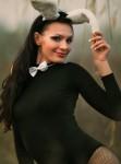 Alena, 25years old, Ukraine