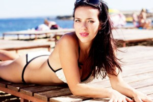 Learn More About Russian Bride 86