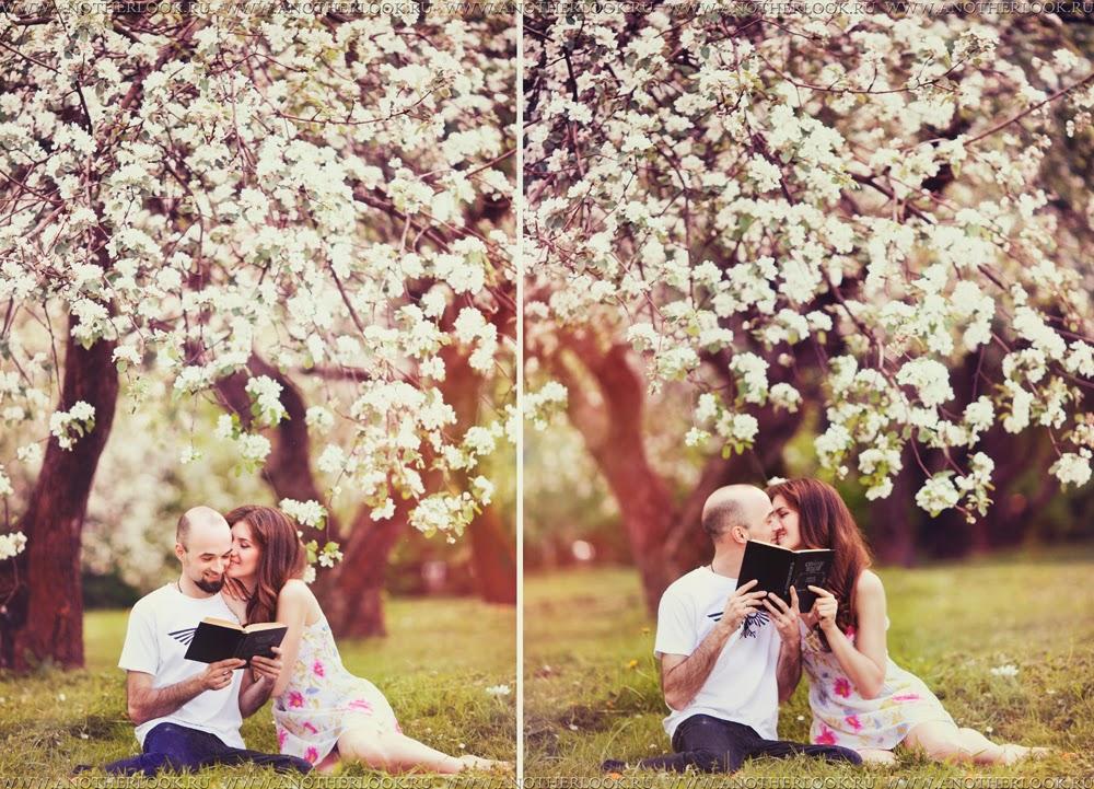 Love_story_5810