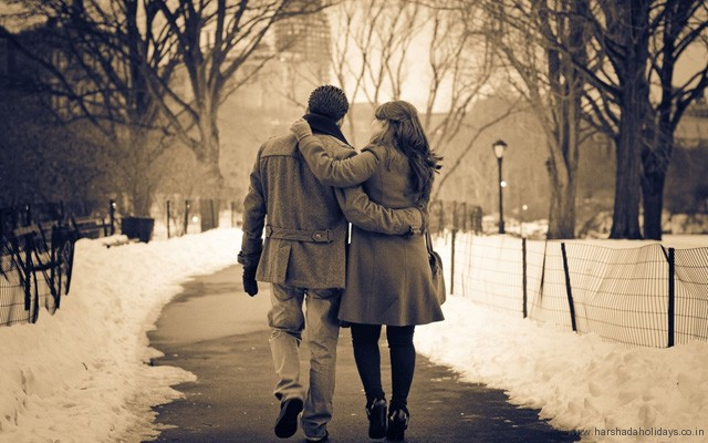 Romantic-Travel-Resolutions