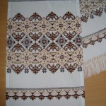 Rushnyk as a symbol of Ukrainian soul and mastery of Ukrainian women-3