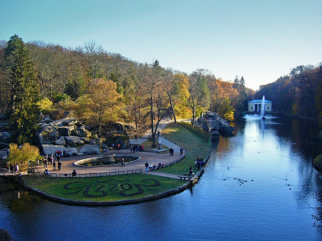 Sofiyivka-Park-Uman-Ukraine-1024x768