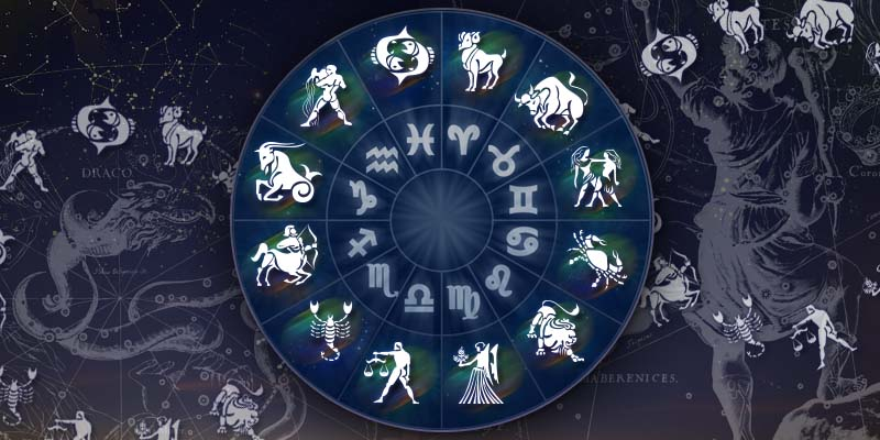 The most Loyal Zodiac Signs. Part 1